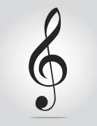 primarymusicspecialist.com