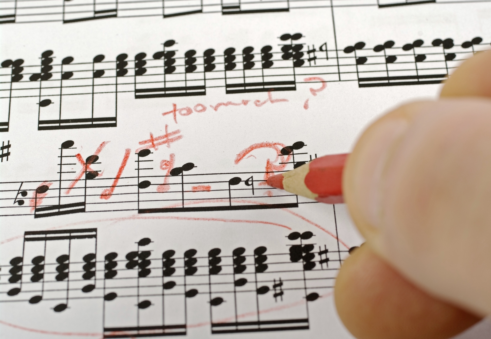 an analysis of music for children Tricking kids into musical analysis what your students will learn: • that  composers are very deliberate when writing music • how to analyze music.